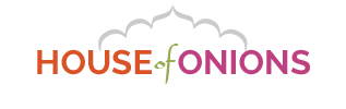 house of onions logo